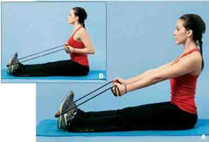 http://www.fitnesspulse.gr/lib_photos/exercise/articles/2012_12_28_lastixa/plati.jpg