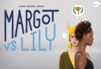 Nike presents Margot vs Lily - A Better For It Production