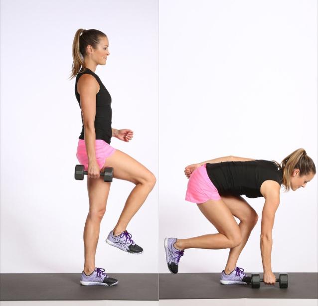 exerciseglutes