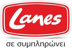 logo lanes 2016