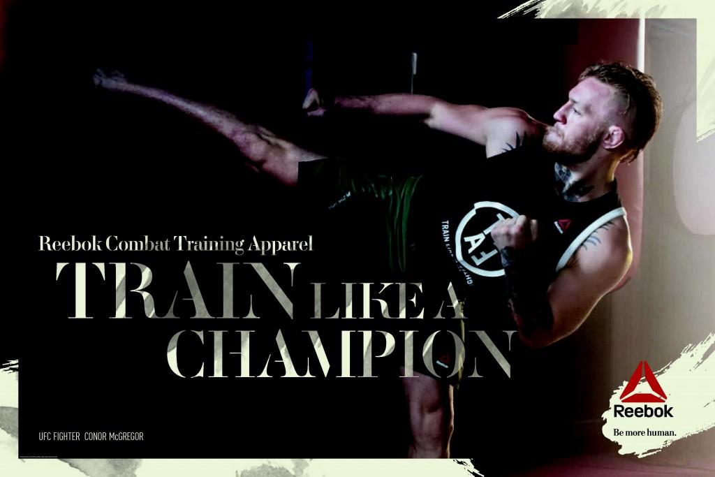 Combat_Training_B