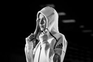 adidas-athletics-zne-hoodie-marinakou-1