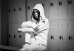 adidas-athletics-zne-hoodie-marinakou-2