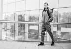adidas-athletics-z-n-e-travel-hoodie-gareth-bale-2