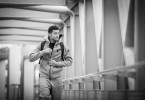 adidas_z-n-e-travel-hoodie_emmanouil-karalis