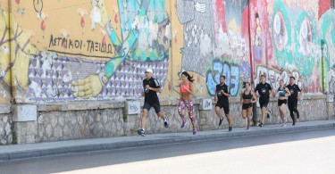 adidas_Runners_Athens_1